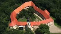 Grad - največji Grad na Slovenskem