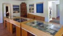 Splavarski muzej