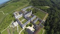 Kartuzijanski samostan Pleterje